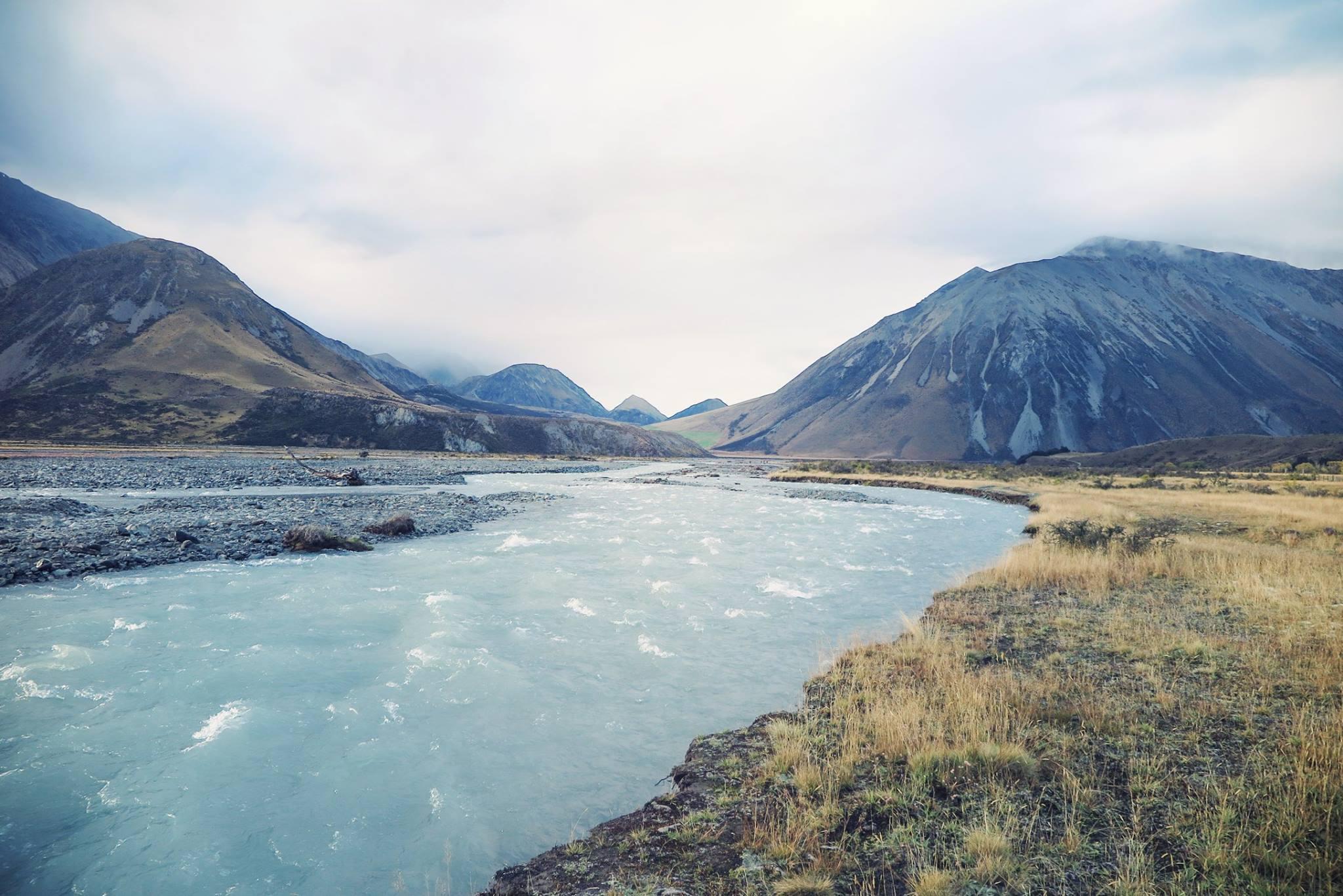 NZ_TA_180102